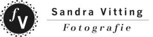 Fotogarfie-Sandra-Vitting-Friedberg