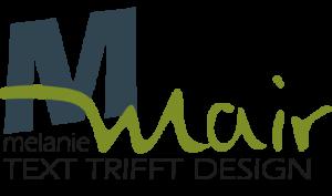 Web Design Melanie Mair Friedberg
